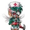 The Lobotomist's avatar