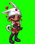 vampires_assistant27's avatar
