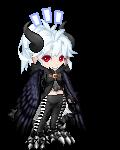 SpoopyPasta's avatar