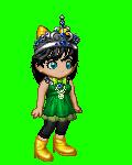Lolligirl320's avatar