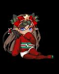 deadless psycho's avatar