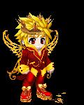 King_of_Tarts's avatar