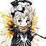 ayanka's avatar