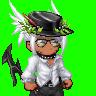 R.E.V.'s avatar