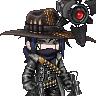 T3KN0_3L3KTR1K_G0D's avatar