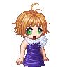 ClowMaster_Sakura-Chan's avatar