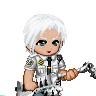 sexy delo's avatar
