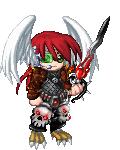 InuYasha boy707's avatar