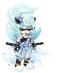 animerika's avatar