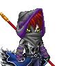 Vixaire's avatar