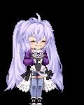 Jo~Jo's avatar
