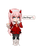 just a n-p-c's avatar