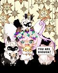 Eternity-Bex's avatar