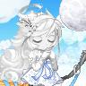 Despe's avatar