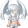 Loves_Labors_Lost's avatar