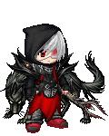 xXbroken_illusionXx's avatar