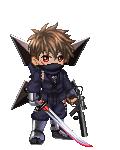 DrChowder727's avatar
