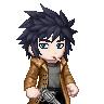 JohnnyEvil's avatar