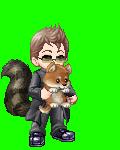 ERsKA's avatar