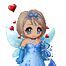 Momoko Tendo's avatar