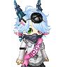 None_taken79's avatar