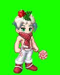 DragonReborn13's avatar