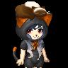 xXAqua7542Xx's avatar