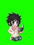 ER Coil's avatar