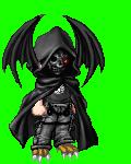 demon imp man's avatar