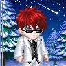 naruto Master XII's avatar