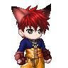 halo200003's avatar