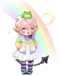 ThatSpiceTea's avatar