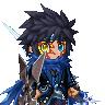 darkassassian1994's avatar