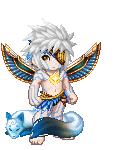 DaisukeOrDark's avatar