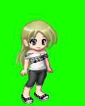 Mister_Jack_Skellington_'s avatar