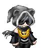 lil_Shiro125's avatar