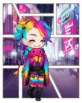 Irneth's avatar