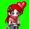 xeriArta13's avatar