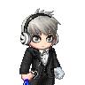 Maxterchief117's avatar