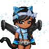luver_lulu90's avatar