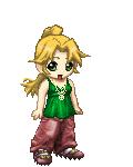 lastaprtest24's avatar