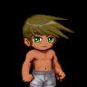 boycrazy1's avatar