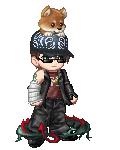 RyoIkeda's avatar