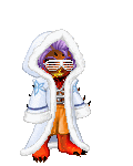 bad crack 1's avatar