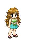 Candy girl707's avatar