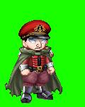 EE-Kun's avatar