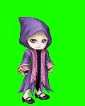cherry go mad's avatar
