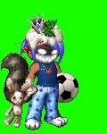 Wolf Eyes69