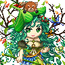 greenkit's avatar