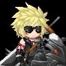 SAOlvl1's avatar